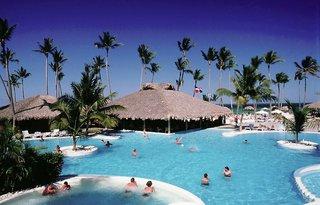 Last Minute Angebote und Last Minute Restplätze für die Dom Rep - das Natura Park Resort und Spa in Punta Cana