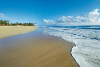 Lastminute Angebote und Lastminute Restplätze für die Dom Rep im Viva Wyndham Tangerine am Strand