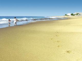 Last Minute Restplätze und weitere Last Minute Angebote für den Last Minute Urlaub auf Lanzarote in den Floresta Appartments am Strand