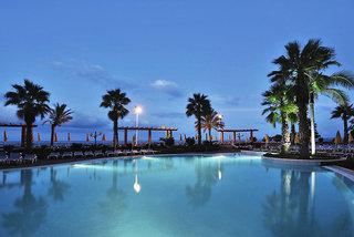 Last Minute Angebote und Last Minute Restplätze für Madeira -  das Calheta Beach Hotel