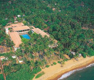 Lastminute Restplätze für Lastminute Reisen nach Sri-Lanka - Memaid Hotel