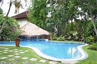 Last Minute Angebote für den Last Minute Urlaub auf Bali