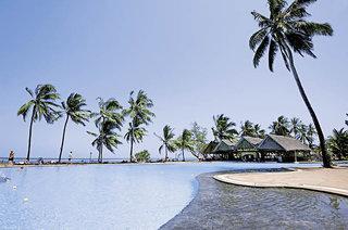 Last Minute Angebote und Last Minute Restplätze für Kenia - Reef mit Blick auf den Pool