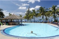 Last Minute Angebote und Last Minute Restplätze für Thailand - Kamala Beach Resort