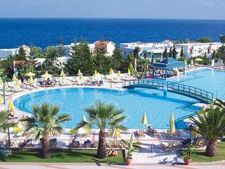 Last Minute Angebote und Last Minute Restplätze für Kreta im Iberostar Creta Marine