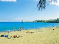 Last Minute Urlaub und Last Minute Reisen auf die Kanaren nach Lanzarote an der Costa Teguise
