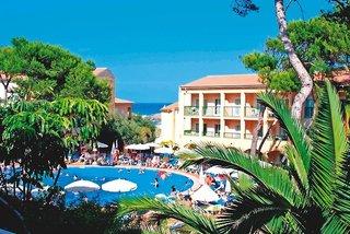 Last Minute Restplätze für Ihre Last Minute Reisen nach Mallorca in den Viva cala Mesquida Club