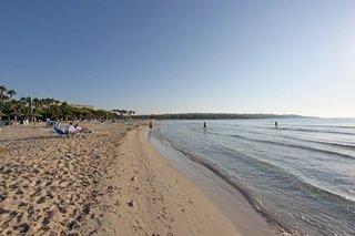 Last Minute Angebote für Mallorca im Blue Mediteraneo Strand - Sa Coma