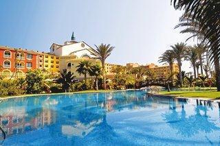 Last Minute Angebote für Fuerteventura im Rio Calma in einer Außenansicht