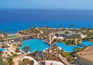 Last Minute Urlaub auf Fuerteventura im Rio Calma mit einem Blick auf den Pool