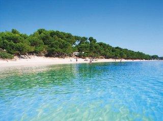 Mallorca Ivory Playa am Strand