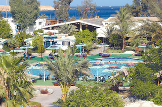 Ägypten - Gazala Beach Resort