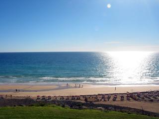 Fuerteventura - Fuerteventura Princess mit einem Bild vom Strand