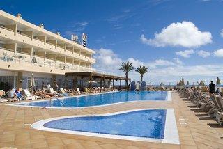 Günstige Last Minute Angebote für den Urlaub auf Fuerteventura