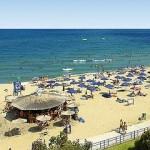 Lastminute Urlaub in Bulgarien - Sonnenstrand