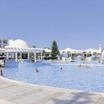 Last minute Urlaub in Tunesien im Mahdia Palace am Pool