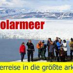 Spitzbergen – Inselwelt im Polarmeer